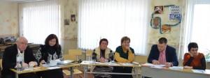 Державна кваліфікаційна атестація в ДНЗ «Запорізьке вище професійне училище сфери послуг»