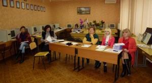 Вручення дипломів випускникам ДНЗ «Запорізьке ВПУ сфери послуг»