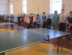 У ДНЗ «Мелітопольський професійний ліцей залізничного транспорту» пройшли Ігри Співдружності