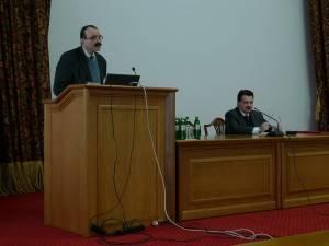 Восьма всеукраїнська науково-практична конференція «Нові інформаційні технології в освіті»