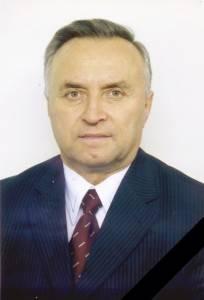 Лапицький Г.І.