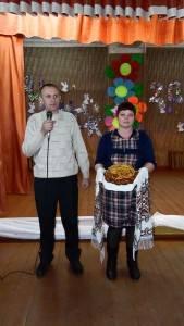 """Вручення дипломів у ДНЗ """"Мелітопольський ПАЛ"""""""