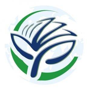Восьма Міжнародна виставка «Сучасні заклади освіти» та П'ята Міжнародна виставка освіти за кордоном «World Edu» @ Київський Палац дітей та юнацтва   Київ   Украина