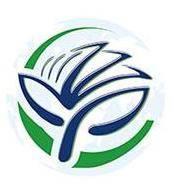 Десята міжнародна виставка «Сучасні заклади освіти» та Дев'ята міжнародна виставка освіти за кордоном «World Edu» @ Київський Палац дітей та юнацтва